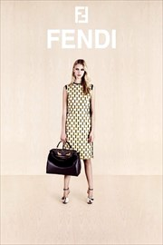 Catalogues with Fendi offers in Gurgaon