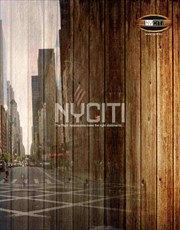 Catalogues with NYCITI offers in Gurgaon
