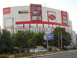 Ansal Plaza Palam Vihar Shopping Centre - Offers and Stores