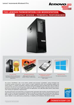 Mobiles & Electronics offers in the Lenovo catalogue in Delhi