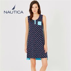 Offers from Nautica in the Mumbai leaflet