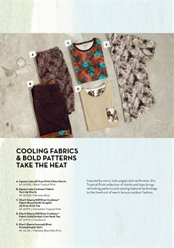 Shirt offers in the Timberland catalogue in Delhi