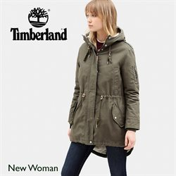Offers from Timberland in the Mumbai leaflet