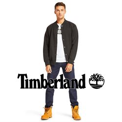 Timberland catalogue in Hyderabad ( 13 days left )