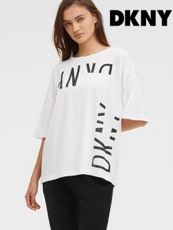 Luxury Brands offers in the DKNY catalogue ( 23 days left)