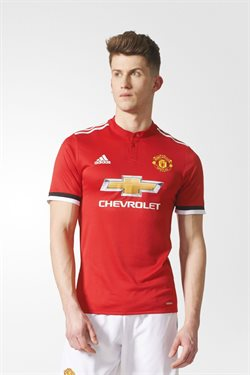 Sports offers in the Adidas catalogue in Rohtak