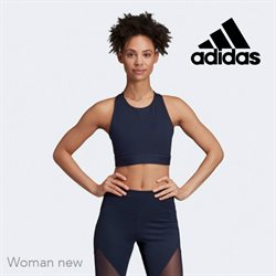 Sports offers in the Adidas catalogue in Bhavnagar