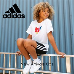Adidas catalogue ( 1 day ago)