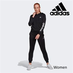 Sports offers in the Adidas catalogue in Hyderabad ( More than a month )