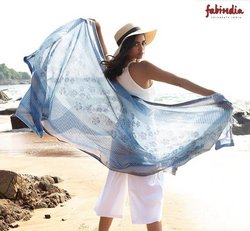 Fabindia offers in the Fabindia catalogue ( Expires today)