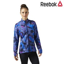 TDI Mall offers in the Reebok catalogue in Agra