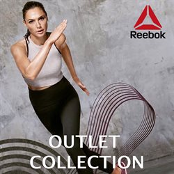 Sports offers in the Reebok catalogue in Loni