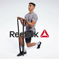 Reebok catalogue ( 2 days ago )