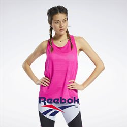 Sports offers in the Reebok catalogue in Hyderabad ( 26 days left )