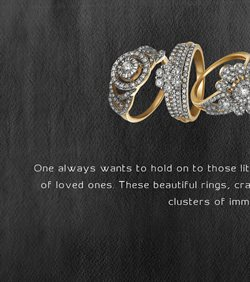 Necklace offers in the Tanishq catalogue in Delhi