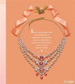 Bracelet offers in the Tanishq catalogue in Agra