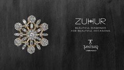 Offers from Tanishq in the Kolkata leaflet