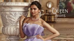 Offers from Tanishq in the Chennai leaflet