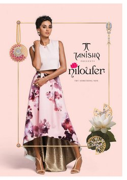 Jewellery offers in the Tanishq catalogue ( 2 days left)