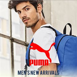 Sports offers in the Puma catalogue in Nashik