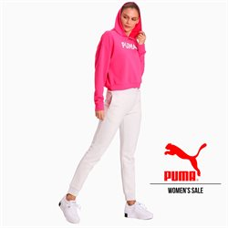 Puma catalogue ( 23 days left )