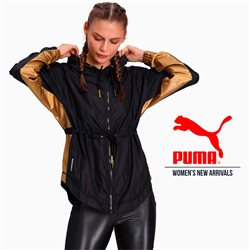 Sports offers in the Puma catalogue in Hyderabad ( 26 days left )