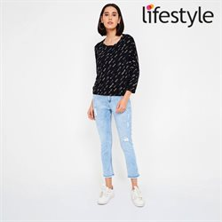Lifestyle catalogue in Mumbai ( More than a month )