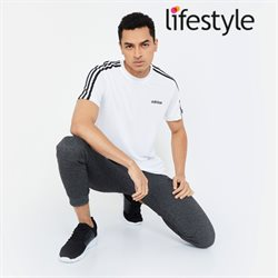 Lifestyle catalogue in Kanpur ( 2 days left )
