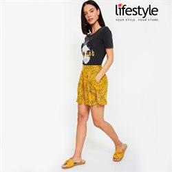 Lifestyle catalogue ( 19 days left)
