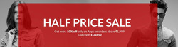 Offers from Lifestyle in the Agra leaflet