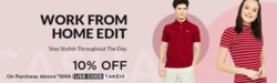 Lifestyle coupon in Delhi ( 5 days left )