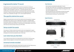 Music offers in the Bose catalogue in Ahmedabad
