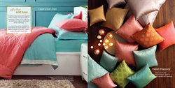 Bed offers in the HomeTown catalogue in Vasai Virar