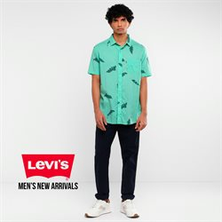 Levi's catalogue in Bangalore ( 1 day ago )