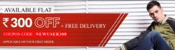 Red Tape coupon ( 3 days ago )