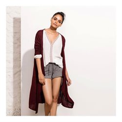 Women's jacket offers in the Chemistry catalogue in Delhi