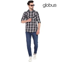 Offers from Globus in the Delhi leaflet