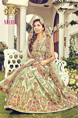 Offers from Neeru's in the Hyderabad leaflet