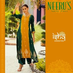 Clothes, shoes & accessories offers in the Neeru's catalogue in Mumbai ( More than a month )