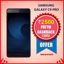 Phones offers in the Poorvika Mobile catalogue in Delhi