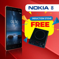 Offers from Poorvika Mobile in the Chennai leaflet