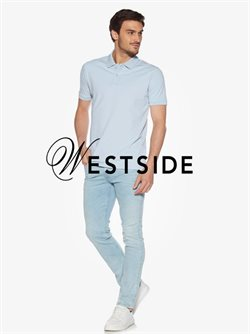 Westside catalogue ( 24 days left )