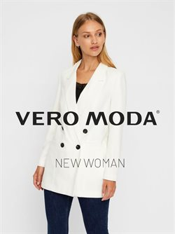 Offers from Vero Moda in the Delhi leaflet