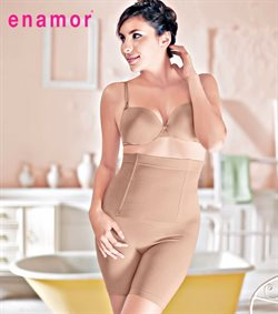 Offers from Enamor in the Bangalore leaflet