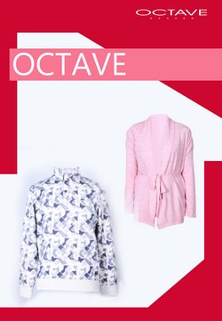 Octave catalogue ( Expired )