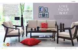 Photo frame offers in the Home Centre catalogue in Delhi