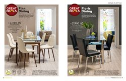 Shelving offers in the Home Centre catalogue in Delhi
