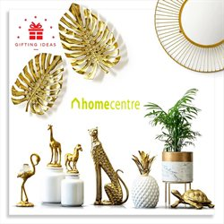Home & Kitchen offers in the Home Centre catalogue in Delhi ( More than a month )