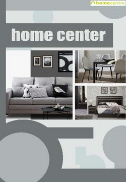Home Centre catalogue ( 6 days left )