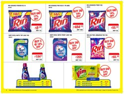 Bags offers in the Metro catalogue in Lucknow